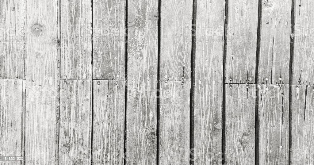 surface de fond texture bois clair avec motif naturel vieux ou vieille vue de dessus de table de. Black Bedroom Furniture Sets. Home Design Ideas