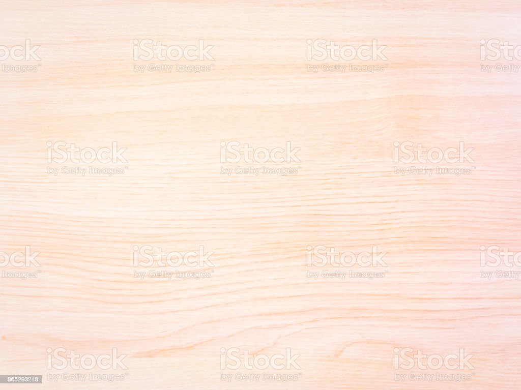Light wood texture background surface with old natural for Legno chiaro texture