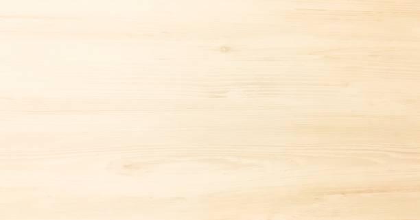 古い自然のパターンや古い木目テーブル トップ ビューで光のウッド テクスチャ背景表面。ウッド テクスチャ背景とグランジ表面。穀物木材テクスチャ背景。素朴なテーブル トップ ビュー。 - 木目の写真 ストックフォトと画像