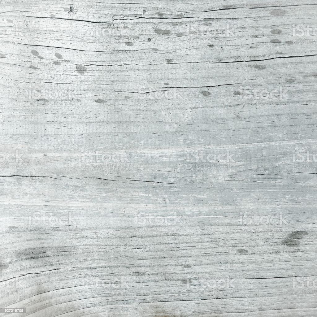 black painted wood texture. Light Wood Texture Background, White Planks. Old Grunge Washed Wood, Painted Wooden Black O