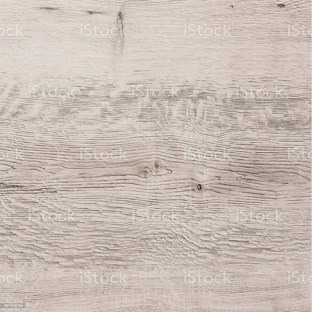 Light Wood Texture Background White Planks Old Grunge Washed Painted Wooden