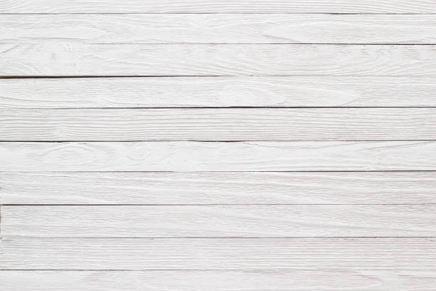 Light wood texture. Painted wooden table white white background wooden table surface, texture planks close-up whitewashed stock pictures, royalty-free photos & images