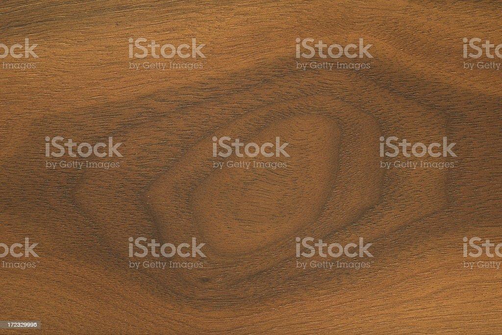 light wood texture royalty-free stock photo