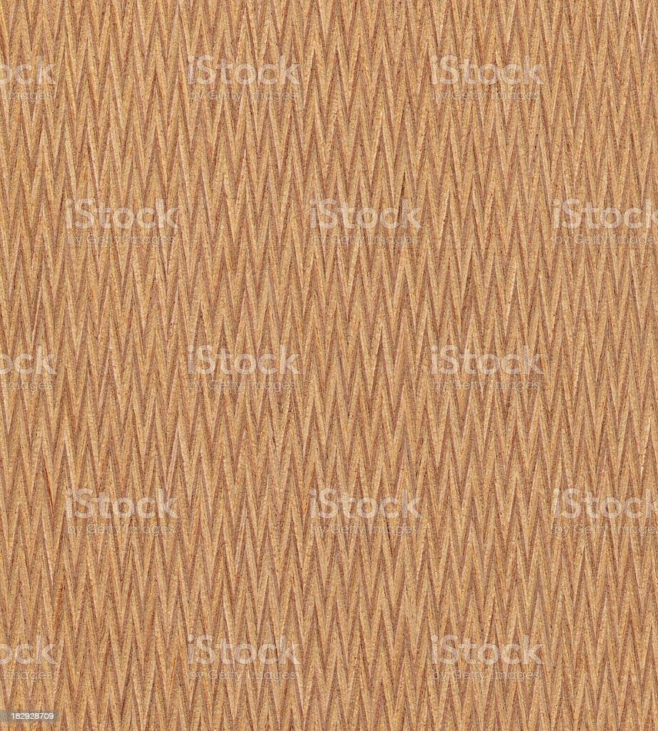 light wood with pattern stock photo