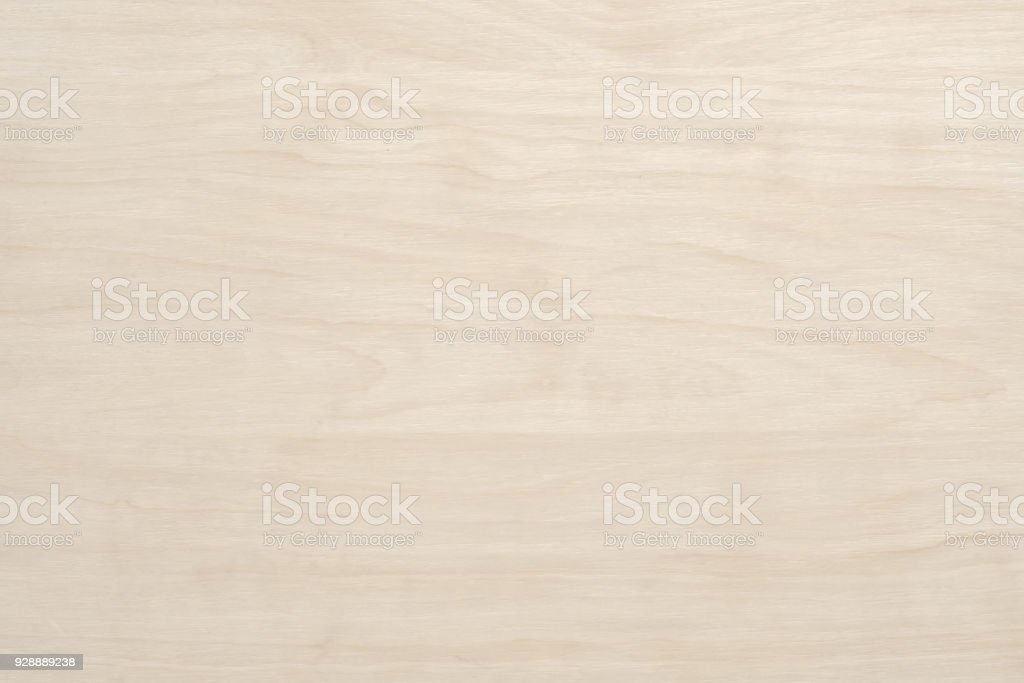 Light Wooden Background. Old Wood. - Royalty-free Aglomerado de madeira Foto de stock