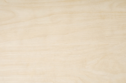 Brown Wood Texture. Light Wooden Background. Old Wood