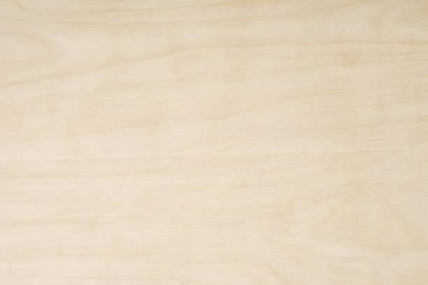 jasne drewniane tło. stare drewno. - pastelowy kolor zdjęcia i obrazy z banku zdjęć