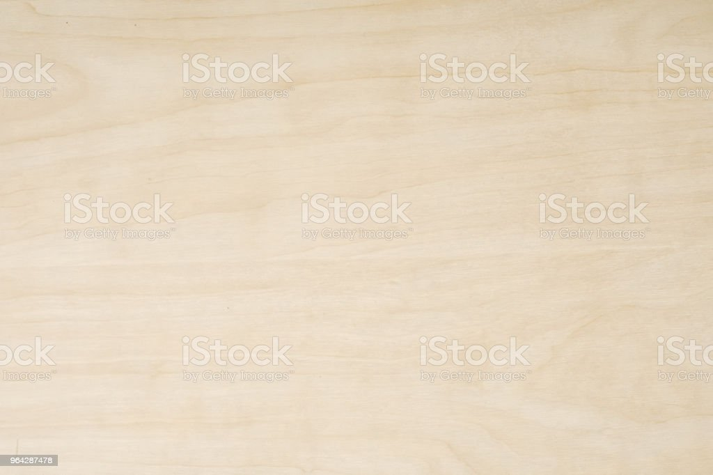Light Wooden Background. Old Wood. stock photo