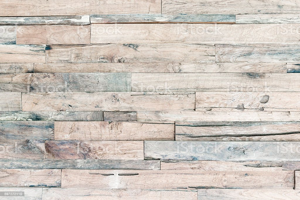 Light wooden background royalty-free stock photo