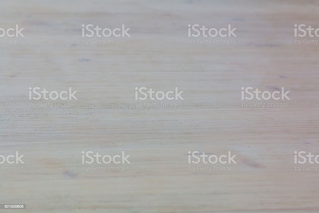 Light wooden desk background closeup foto stock royalty-free
