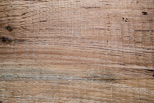 Light wooden old table background