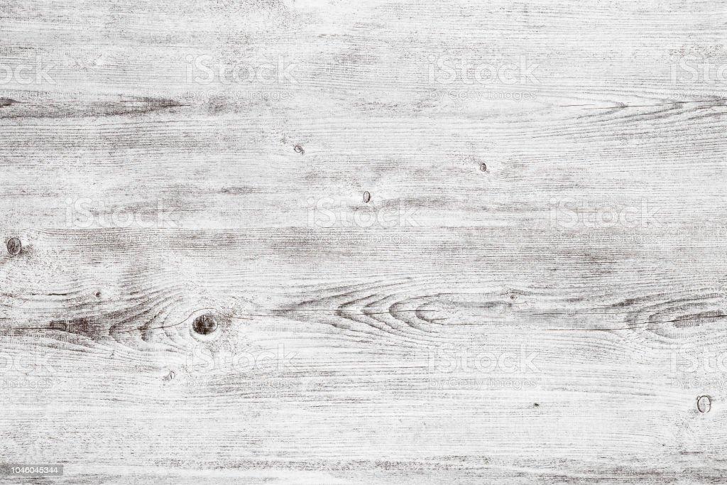 Super Leichte Holztisch Oberfläche Weißem Holz Shabby Chic Hintergrund PB05