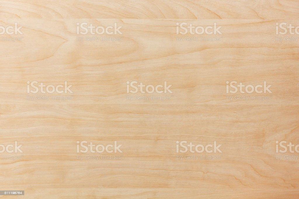 Wood Texture Red Alder Bark Camoflauge Natural Stock Photo Texturex