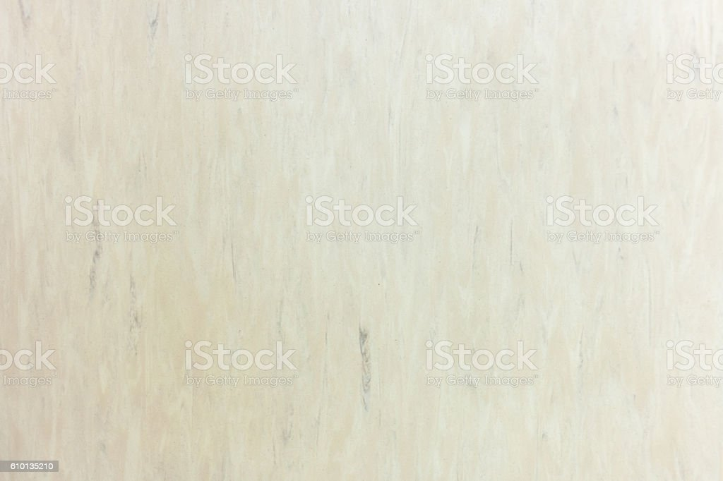light yellow abstract pattern background stock photo