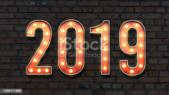 1039121906istockphoto lightbulb 2019 1039121892