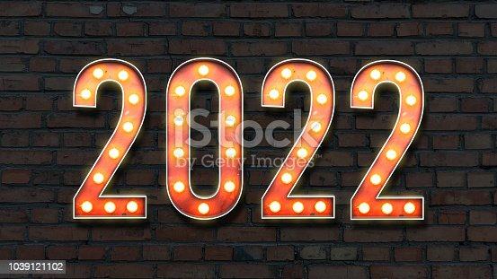 1039121906istockphoto lightbulb 2022 1039121102