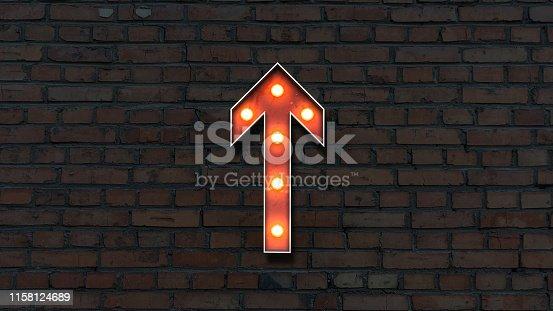 1039121906istockphoto lightbulb Arrow up forward 1158124689