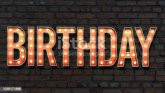 istock lightbulb birthday 1039121886