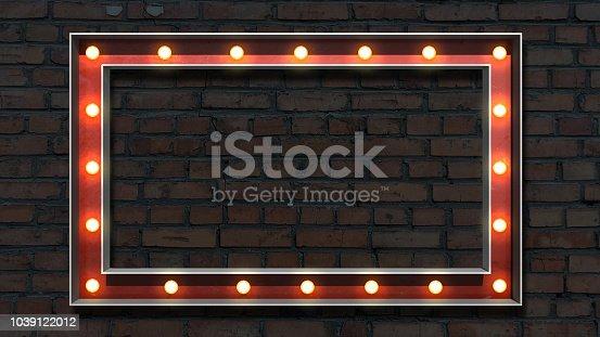 1039121906istockphoto lightbulb frame 1039122012