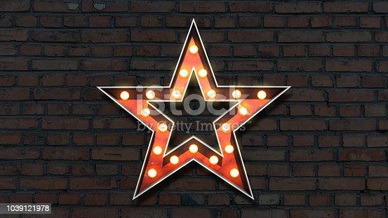 1039121906istockphoto lightbulb lettering star 1039121978