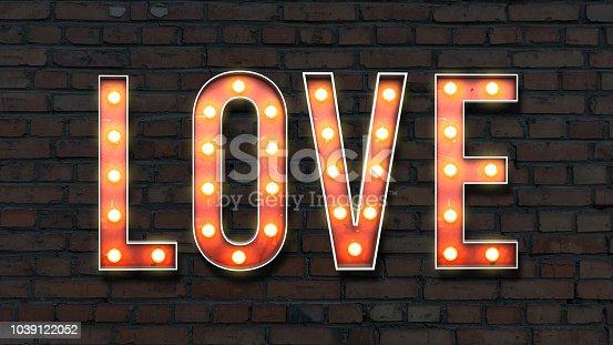 1039121906istockphoto lightbulb love 1039122052