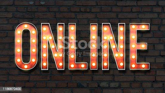 1039121906istockphoto lightbulb ONLINE 1156870400