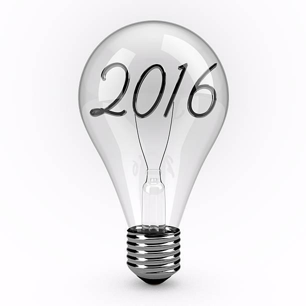 2016 ampoule électrique - 2015 photos et images de collection