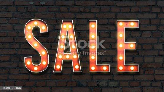 1039121906istockphoto lightbulb sale 1039122106