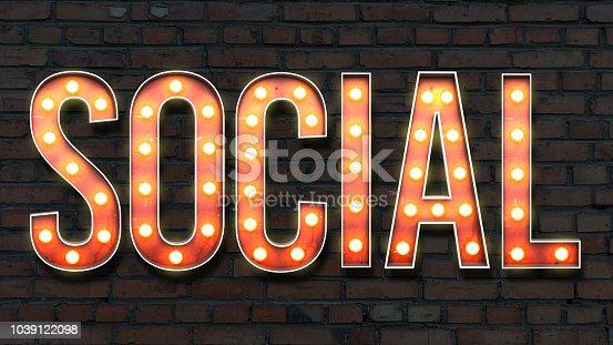 1039121906istockphoto lightbulb social 1039122098