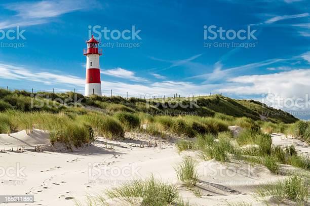 Leuchtturmliste Stockfoto und mehr Bilder von Leuchtturm