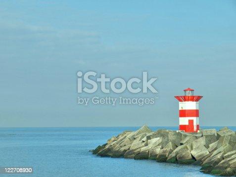 istock Lighthouse 122708930