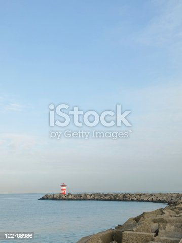 istock Lighthouse 122708986