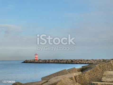 istock lighthouse 122709005