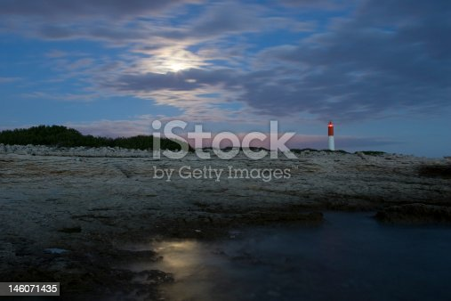 182421396 istock photo Lighthouse 146071435