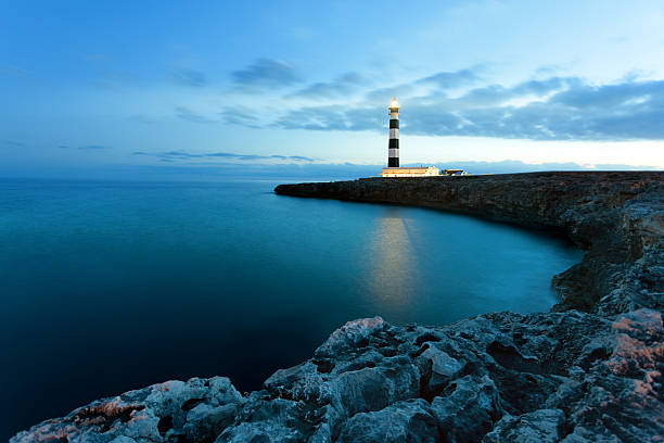 phare - phare photos et images de collection