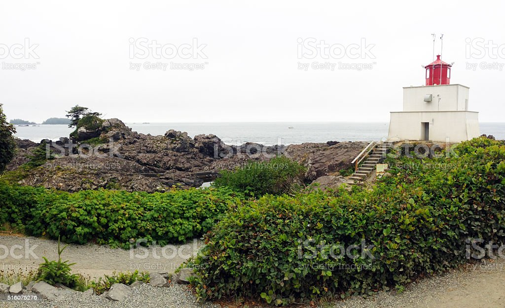 Lighthouse – Foto