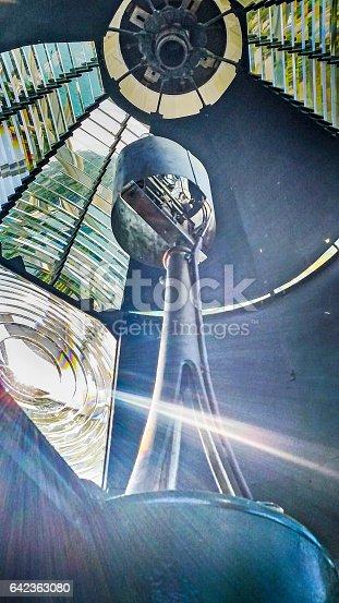 172424642 istock photo Lighthouse 642363080