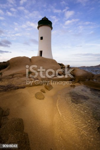 182421396 istock photo lighthouse 90946043