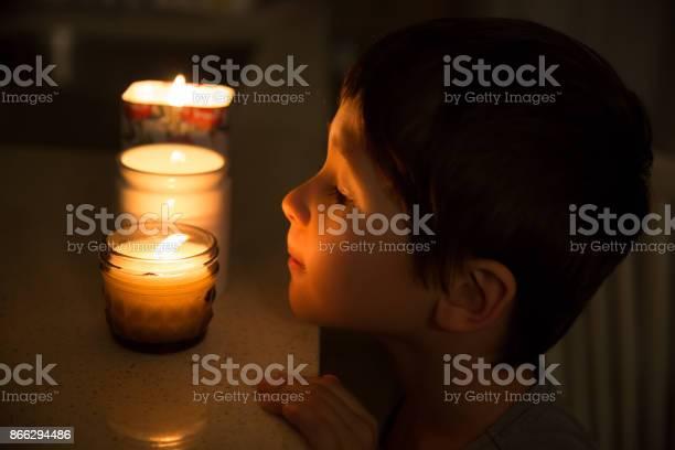 Lighting candles picture id866294486?b=1&k=6&m=866294486&s=612x612&h=4v e1sog5tt0hyraxes145smlr2zjyaj3toiycl8tae=