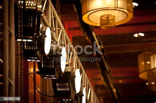 http://teekid.com/istockphoto/banner/banner3.jpg