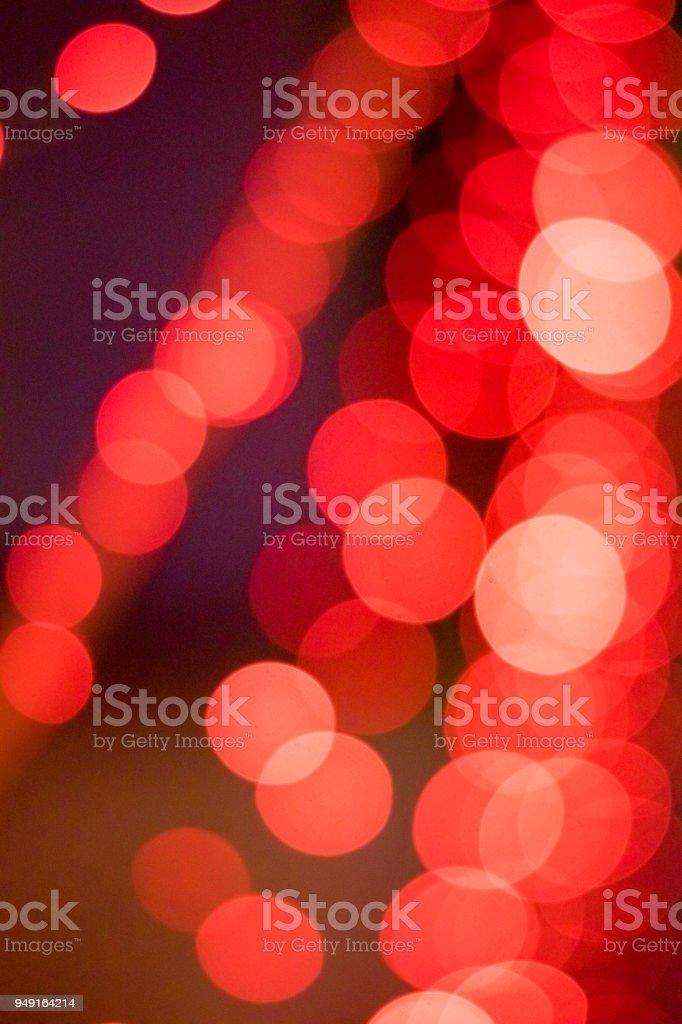 Équipement d'éclairage - Photo