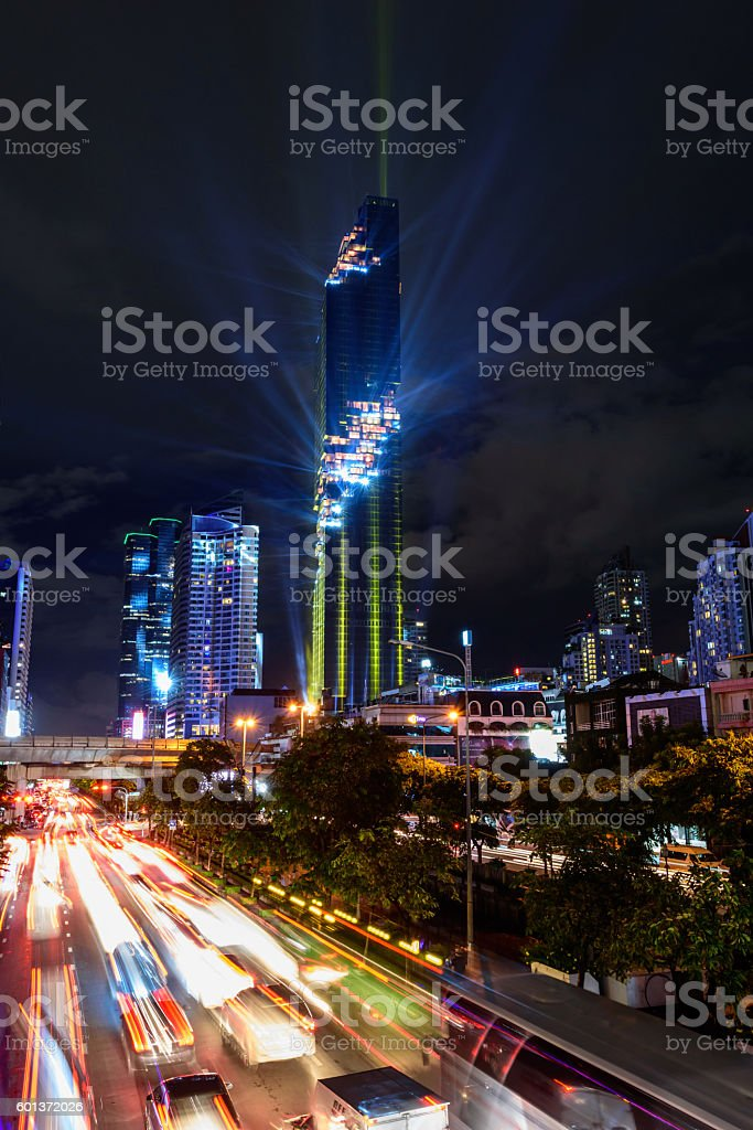 Built Structure, Capital Cities, City, Cityscape, Cube Shape