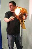 Lighting Technician