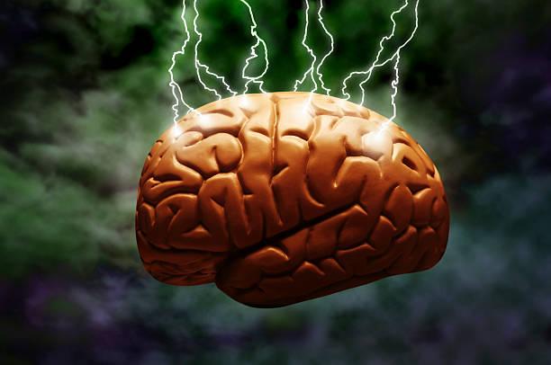 Lightning brain picture id138021770?b=1&k=6&m=138021770&s=612x612&w=0&h=loc6u3uahiqdq43bjv99zcs7n85ckgpayqbixq3iy54=