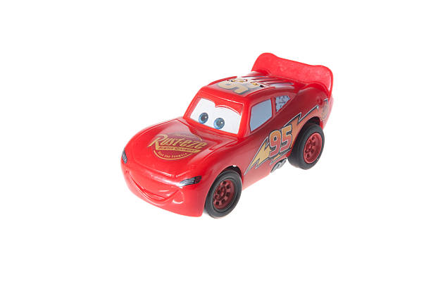 Lightning mcqueen toy car picture id510010124?b=1&k=6&m=510010124&s=612x612&w=0&h=ksvngro6qplila6o jhooht8ol8nnsvrlll00 knkdm=