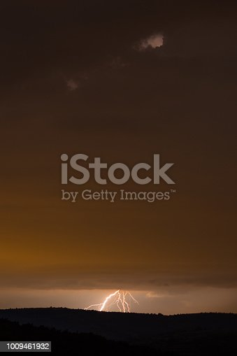 858837068istockphoto Lightning 1009461932
