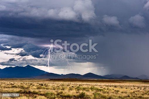 858837068istockphoto Lightning 855647630