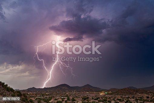 858837068istockphoto Lightning 867615970