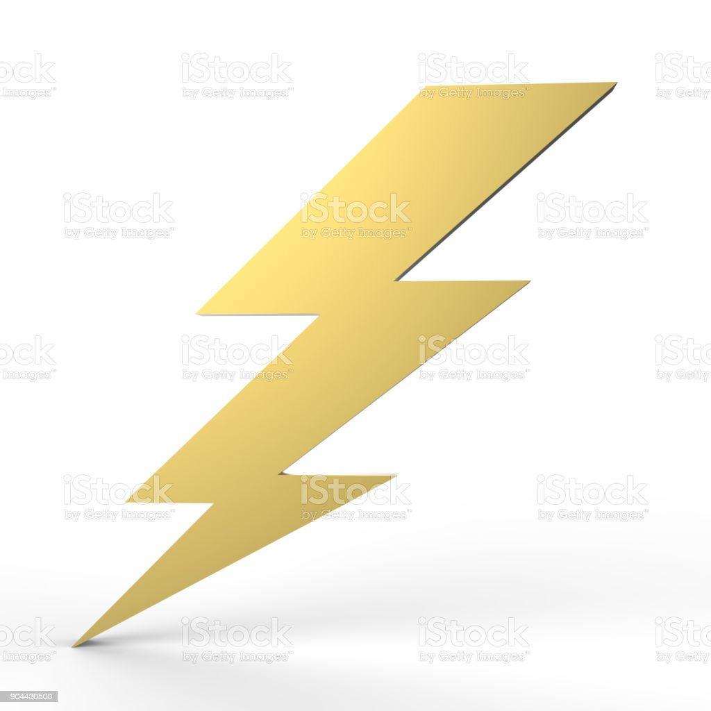 royalty free lightning bolt icon pictures images and