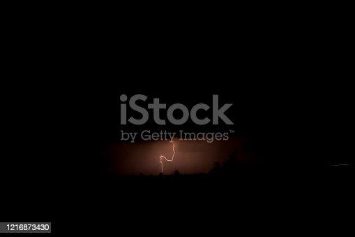 1039163636 istock photo lightning thunderstorm 1216873430